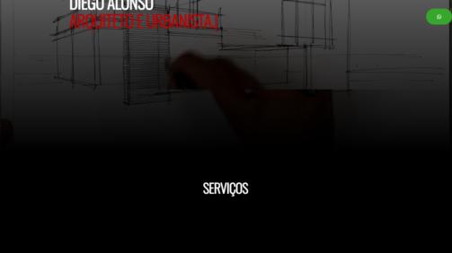 alonsoarquitetura.com.br