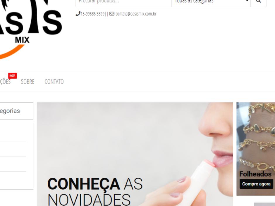 oasismix.com.br
