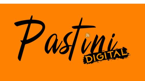 pastinidigital.com.br